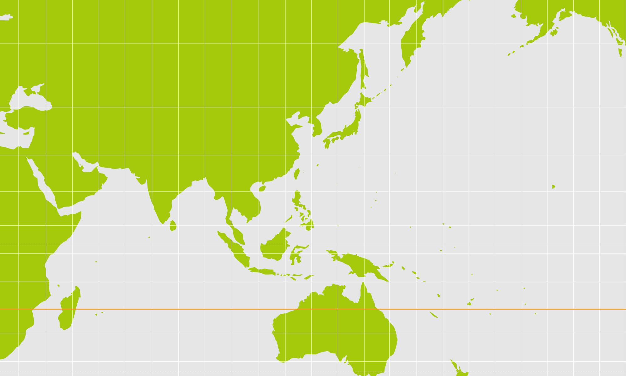 ANBD GLOBAL